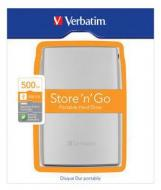 ������� ��������� Verbatim Store 'n' Go (53002)