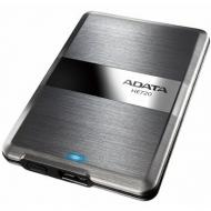������� ��������� A-Data HE720 titan (AHE720-500GU3-CTI)