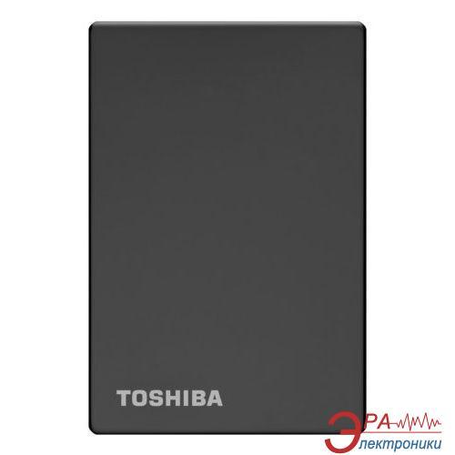 Внешний винчестер Toshiba STOR.E Steel Titan (PX1809E-1E0R)