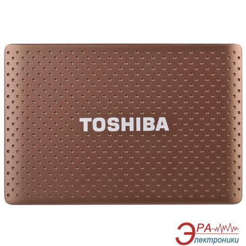 Внешний винчестер Toshiba STOR.E Partner (PA4280E-1HG5)