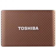������� ��������� Toshiba STOR.E Partner (PA4280E-1HG5)