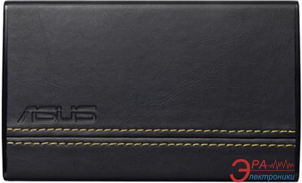 Внешний винчестер Asus Leather External (90-XB3V00HD00030-)