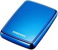 Внешний винчестер Samsung S2 Portable (HXMU032DA/G82)