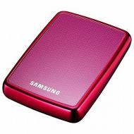 Внешний винчестер Samsung (HXMU050DA/G72)