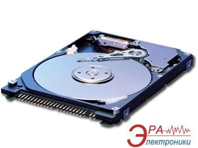 Жесткий диск 160GB Samsung HM160HC