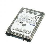 Винчестер для ноутбука SATA II Samsung HM641JI