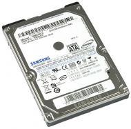 Жесткий диск Samsung HM251HI
