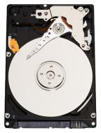 Жесткий диск WD WD1200BEVT