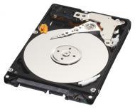 Жесткий диск WD WD2500BEKT