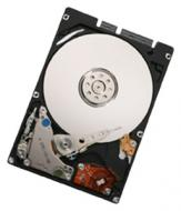Винчестер для ноутбука SATA II Hitachi Travelstar 5K250 (HTS542516K9SA00)