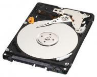 Винчестер для ноутбука SATA II WD Scorpio Black (WD5000BPKT)