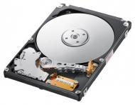 Винчестер для ноутбука SATA II Samsung Spinpoint MP4 (HM320HJ)