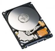 Жесткий диск Toshiba MHZ2250BS G2