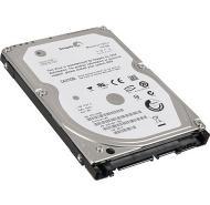 Винчестер для ноутбука SATA II Seagate Momentus 5400.7 ST9640320AS