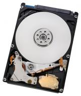 Винчестер для ноутбука SATA III 1TB Hitachi Travelstar 5K1000 (HTS541010A9E680)