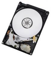 Винчестер для ноутбука SATA III 500GB HGST Travelstar Z7K500 (0J38075/HTS725050A7E630)