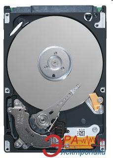Жесткий диск 160GB Seagate ST9160412AS