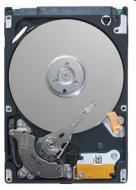Винчестер для ноутбука SATA II Seagate Momentus 7200.4 (ST9160412AS)