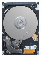 Винчестер для ноутбука SATA II Seagate Momentus (ST500LM011)