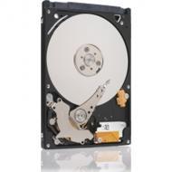 Жесткий диск 500GB Seagate Momentus Thin (ST500LT012)
