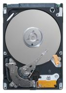 Винчестер для ноутбука SATA III 500GB Seagate Momentus ST500LM012 (HM500L1)