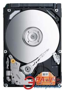 Жесткий диск 500GB Toshiba MK5076GSX