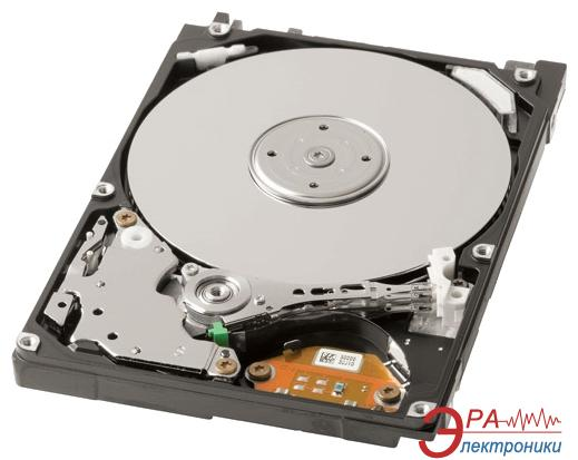 Жесткий диск 320GB Toshiba MK-3261-GSYN