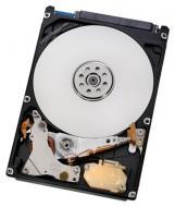 Жесткий диск 750GB Hitachi HTS541075A9E680_0J22412