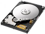 Жесткий диск 500GB Toshiba TSH_MK5059GSXP