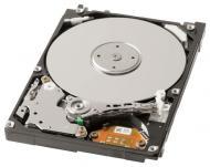 Винчестер для ноутбука SATA II Toshiba MK 61GSYN (MK6461GSYN)