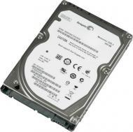 Жесткий диск 500GB Seagate ST9500420AS