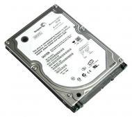 Винчестер для ноутбука SATA II Seagate Momentus (ST9160314A)