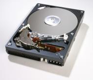 Винчестер IDE 80 Гб Hitachi Deskstar 7K160 (0A31881)