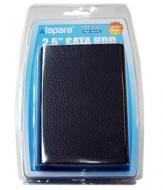 ������ ��� �������� ����� Lapara LA-HD2516 SB Black