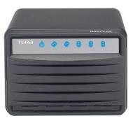 Карман для жесткого диска Welland TERA ME-280J Black