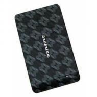 Карман для жесткого диска Lapara LA-HD28SC Black
