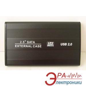 Карман для жесткого диска Lapara LA-HD259 Black