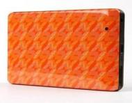 Карман для жесткого диска Lapara LA-HD28SC Orange