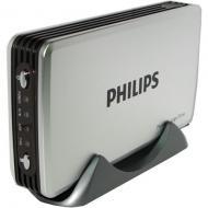 Карман для жесткого диска Philips SDE5171SC Silver