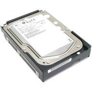 Винчестер для сервера HDD SAS Fujitsu MBA3 RC MBA3147RC