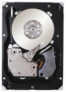 Винчестер для сервера HDD SAS Seagate Cheetah 15K.6 ST3300656SS