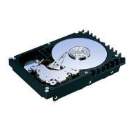Винчестер для сервера HDD SAS Fujitsu MBA3 RC MBA3300RC