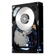 ��������� ��� ������� HDD SAS Hitachi Ultrastar 15K600 0B24768