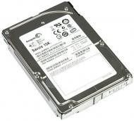 Винчестер для сервера HDD SAS Seagate Savvio 10K.3 ST9146803SS