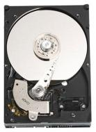 Винчестер для сервера HDD SAS 2TB Dell Near Line 7.2K LFF hot-plug (400-19134)