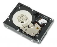 Винчестер для сервера HDD SAS Dell LFF hot-plug 15k (400-14932)