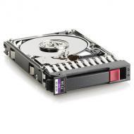 Винчестер для сервера HDD SAS 72GB HP SP SFF hot-plug 10K (375861-B21)
