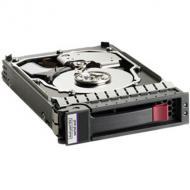 Винчестер для сервера HDD SAS 2TB HP P2000 6G 7.2K MDL HDD (AW555A)