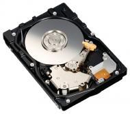 ��������� ��� ������� HDD SAS Toshiba MBD2 RC 10krpm (MBD2147RC)