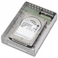 Винчестер для сервера HDD SAS Toshiba MBF230LRC 10krpm (in 3.5 frame) (MBF230LRC#LF)